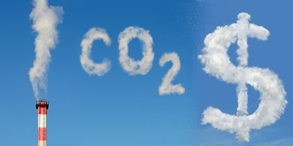 co2-dollar-smokestack-sky-big