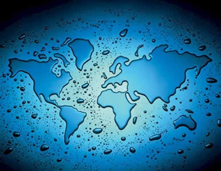 wet-world-774x600