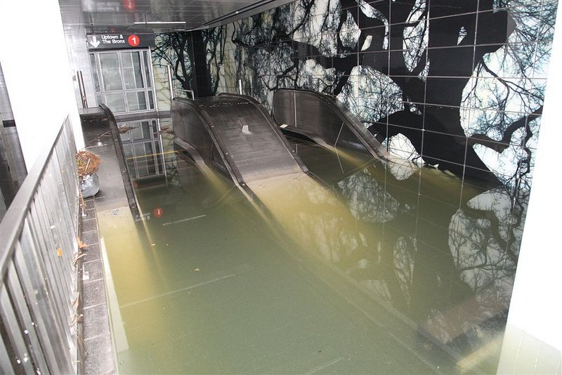 new-york-hurricane-sandy-flooding-subway