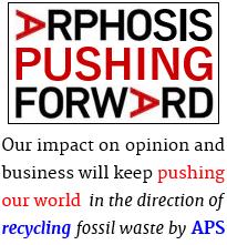 arphosis-pushing-forward-w-subtext
