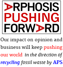 arphosis-pushing-forward-w-subtext