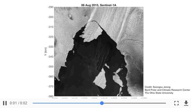 antarctica-iceberg-breakoff