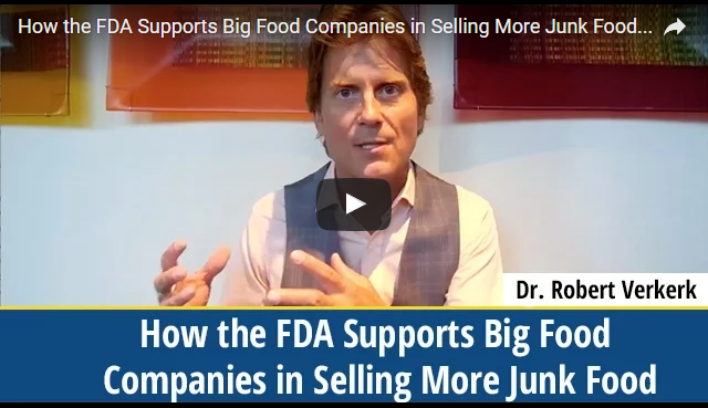 fda-supports-big-food