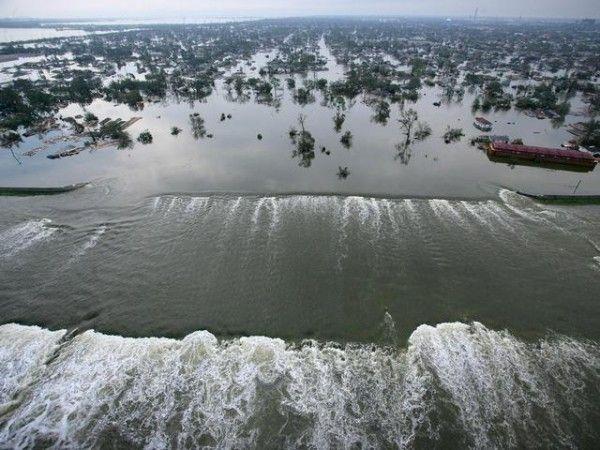 katrina-flood