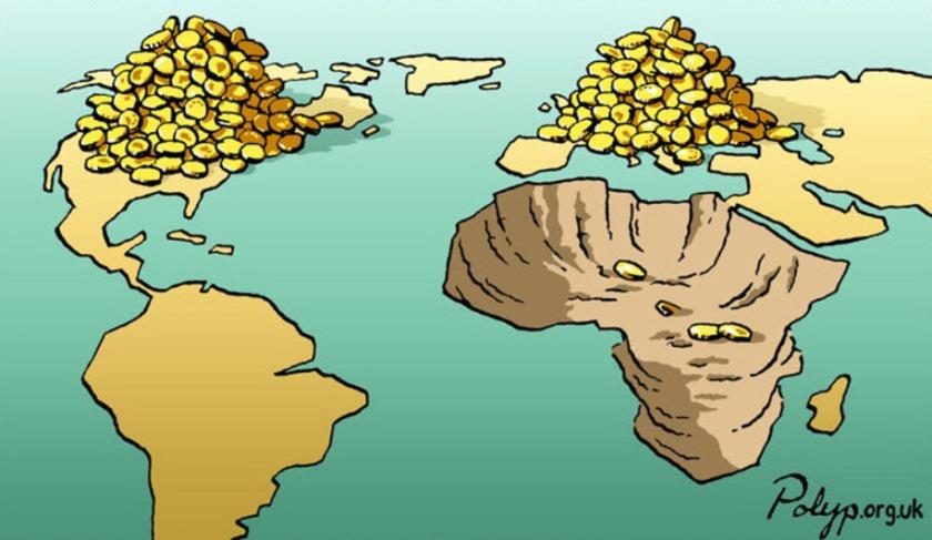 land-grabbed-africa