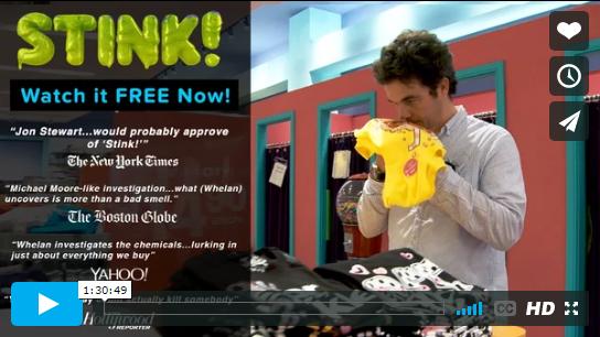 stink-video