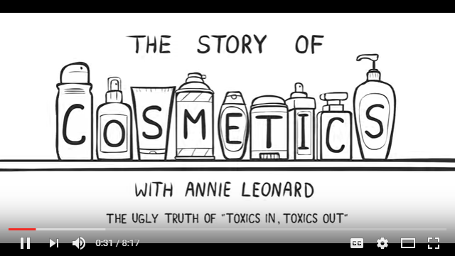 the-story-of-cosmetics