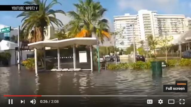 youtube-miami-flooding