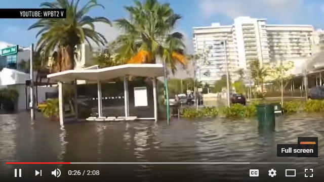 youtube-miami-flooding