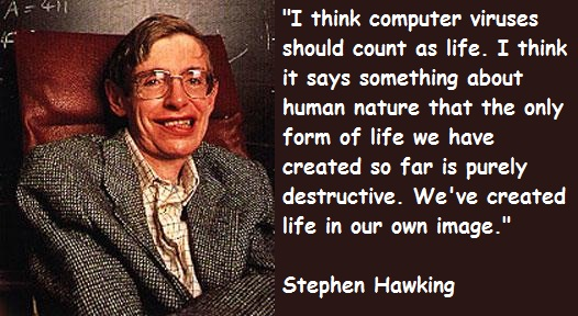 a-hawking-comp-virus-life