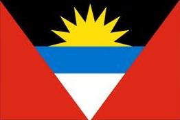 antigua-barbuda-banner